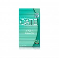 Maxx Cate FX รุ่นใหม่ล่าสุดแบบซองดีกว่าแบบขวด 45 เม็ด